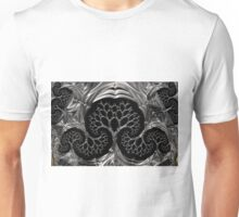The Silver Tree Unisex T-Shirt