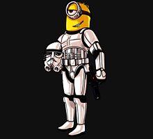 Star Wars - Minion Clone T-Shirt