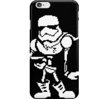 Traitortale iPhone Case/Skin
