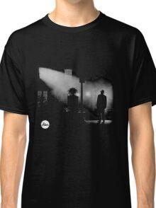 the exorcist Classic T-Shirt