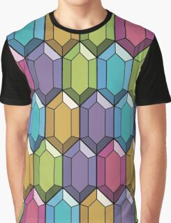 Infinite Rupees Graphic T-Shirt