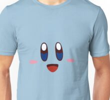 KIRBY! Unisex T-Shirt