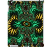 Another Tuesday... iPad Case/Skin