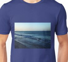 Sunrise Solitude Unisex T-Shirt