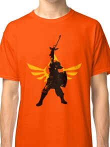 Skyward Stance Classic T-Shirt