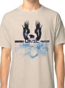 UNSC - Halo Classic T-Shirt