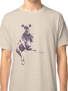 puppert Classic T-Shirt