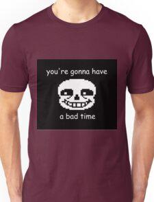 Sans T-Shirt