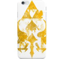 Skyward Symbol iPhone Case/Skin
