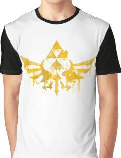 Skyward Symbol Graphic T-Shirt