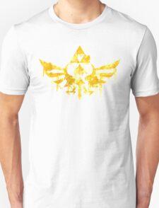 Skyward Symbol T-Shirt
