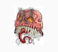Monster Head Unisex T-Shirt