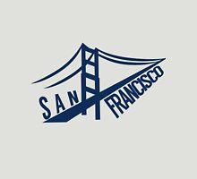 San Fracisco Unisex T-Shirt