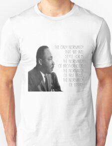 martinluther T-Shirt
