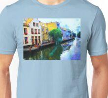 Early Tour Unisex T-Shirt