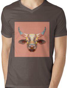 Ox T-Shirt