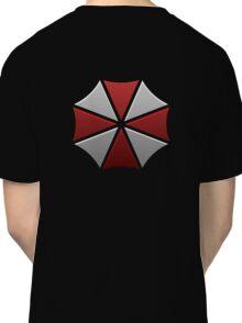 Umbrella Corporation Logo Classic T-Shirt