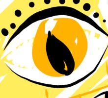 Bill Cyper Sticker