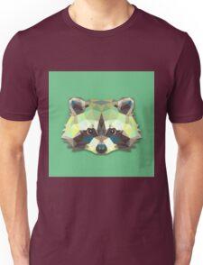 Raccon T-Shirt