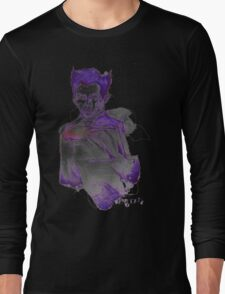 EGON! Long Sleeve T-Shirt