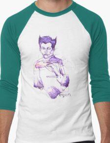 EGON! T-Shirt