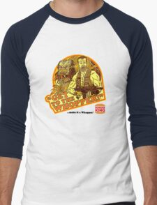 Get To The Whopper T-Shirt