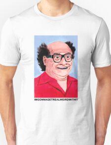 Realweird Unisex T-Shirt