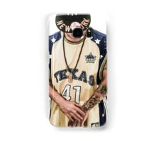SIRE cover Samsung S3 Samsung Galaxy Case/Skin