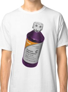 Actavis Half Pint Classic T-Shirt