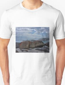 William Bay, Western Australia Unisex T-Shirt