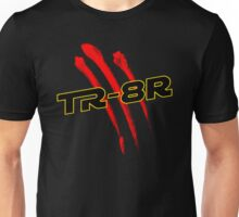 TR-8R Unisex T-Shirt
