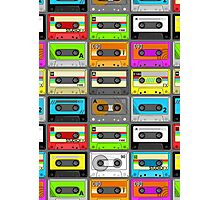 The Tape Deck is Best Photographic Print