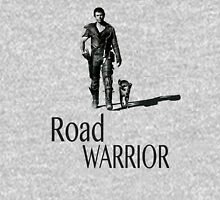Road Warrior Unisex T-Shirt