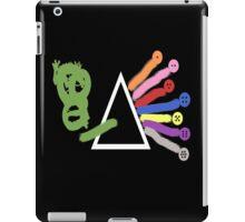Dragon Prism - Dragon Ball iPad Case/Skin