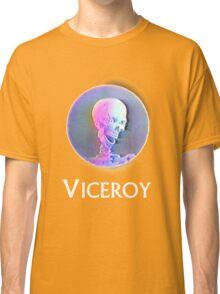 Mac DeMarco Viceroy Classic T-Shirt