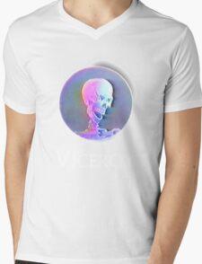 Mac DeMarco Viceroy T-Shirt