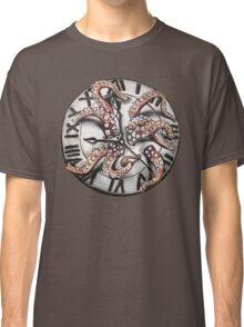 Entangled by Jody Steel Classic T-Shirt