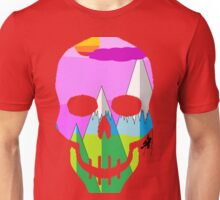 Skullimb Unisex T-Shirt