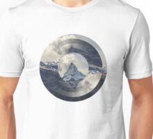 PEAK Unisex T-Shirt