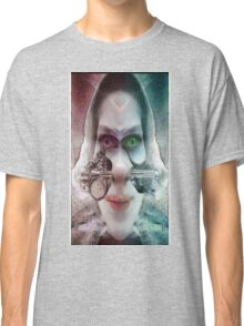 I Remember You. Classic T-Shirt