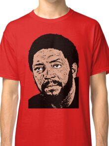 Maurice Bishop Classic T-Shirt