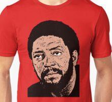 Maurice Bishop Unisex T-Shirt