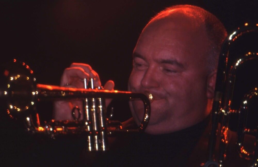 James Morrison @ Music By Moonlight 2005 by muz2142