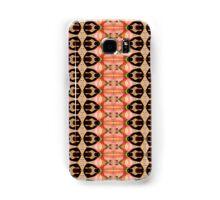 O. Lesbis Kilim Samsung Galaxy Case/Skin