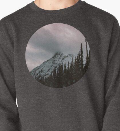 Mountain Love Pullover