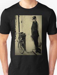 Ingrid Michaelson T-Shirt