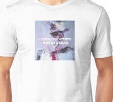 Feels 2 Unisex T-Shirt