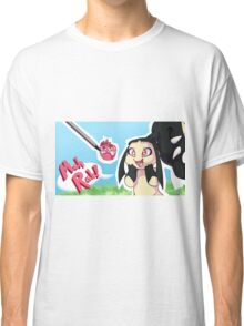 Mawile Classic T-Shirt