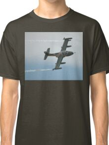 Cessna Dragonfly @ Temora Airshow 2010 Classic T-Shirt