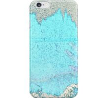 the hand iPhone Case/Skin